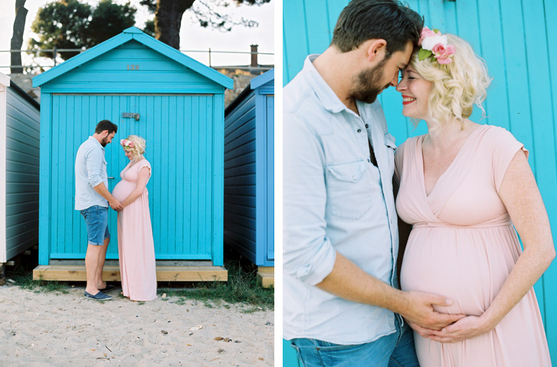 Dorset Maternity photography0003