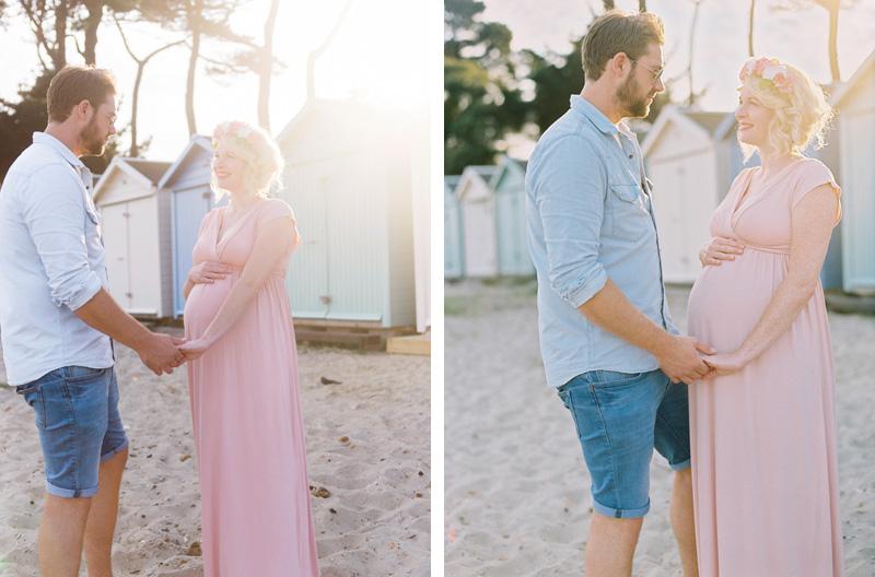 Dorset Maternity photography0006