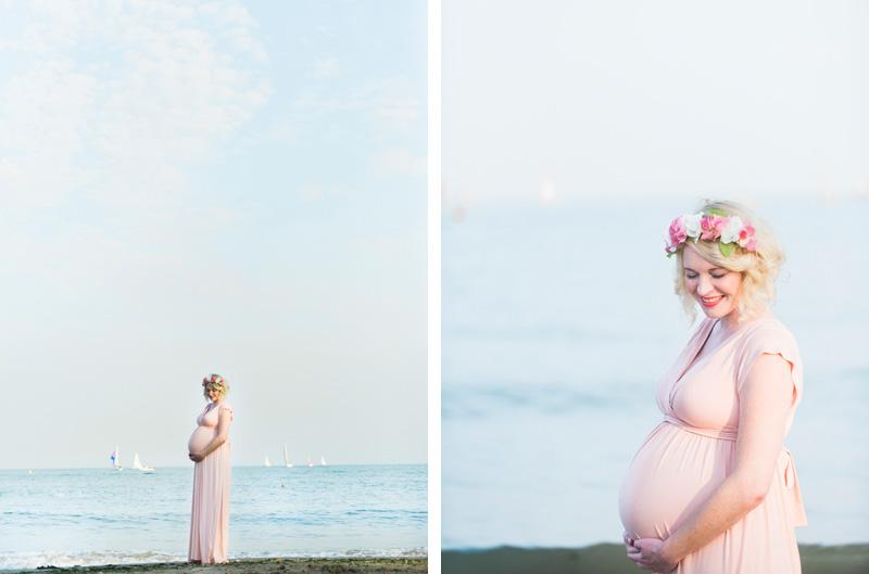 Dorset Maternity photography0009