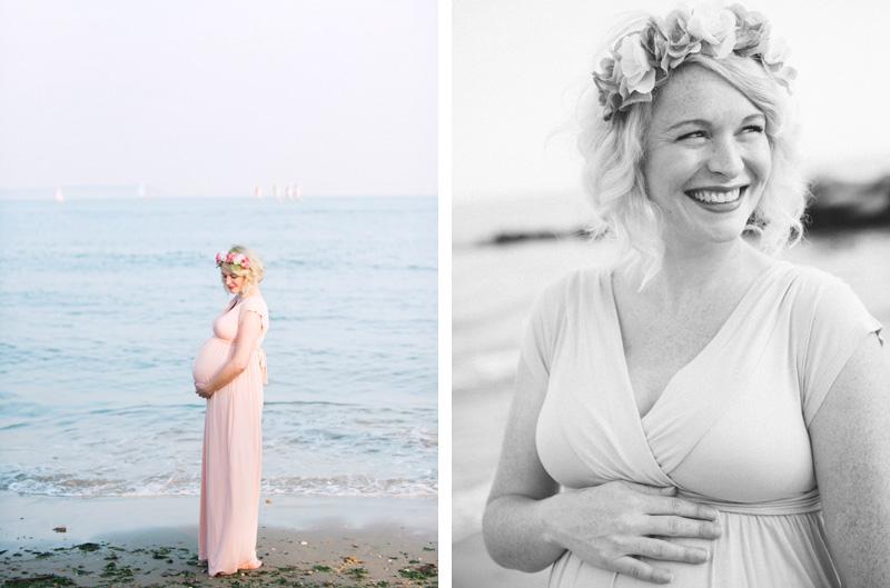 Dorset Maternity photography0011