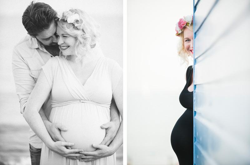 Dorset Maternity photography0016