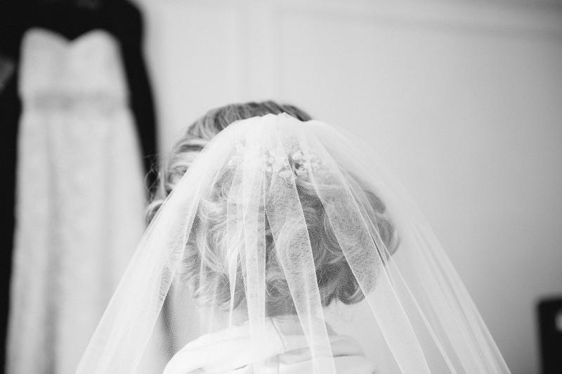 Farnham Wedding Photography0003