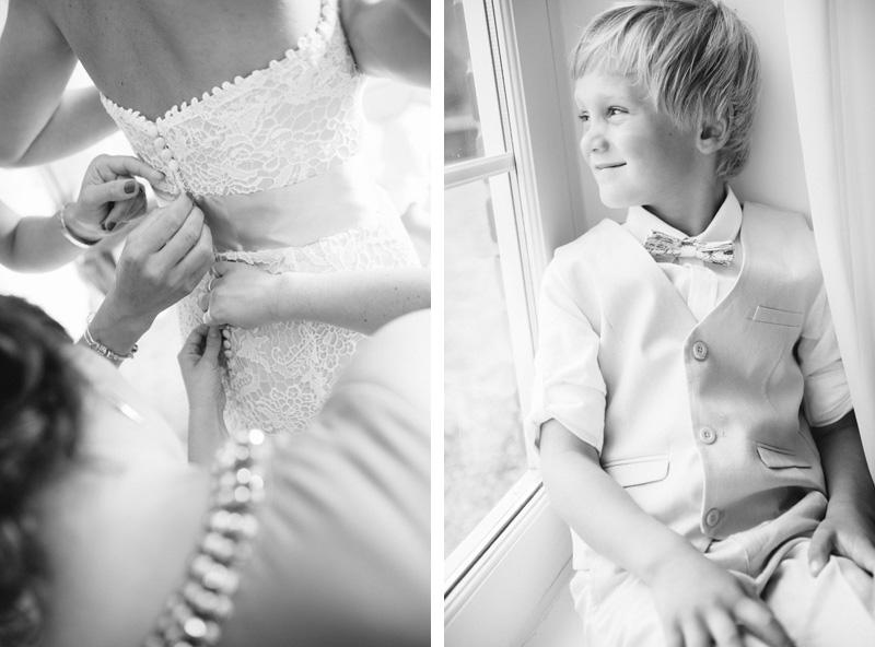 Farnham Wedding Photography0004