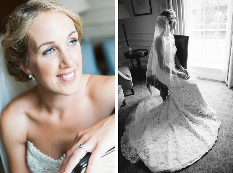 Farnham Wedding Photography0006