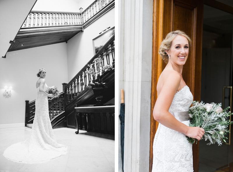 Farnham Wedding Photography0009