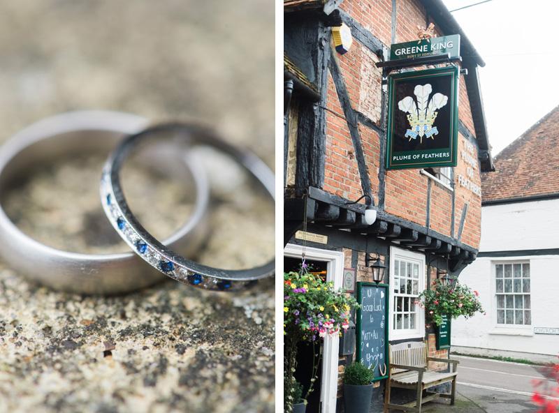 Farnham Wedding Photography0010