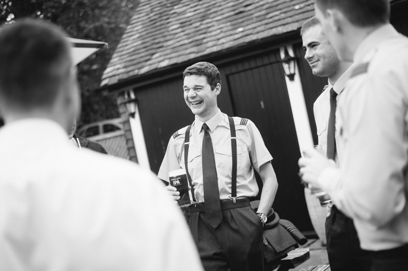 Farnham Wedding Photography0014