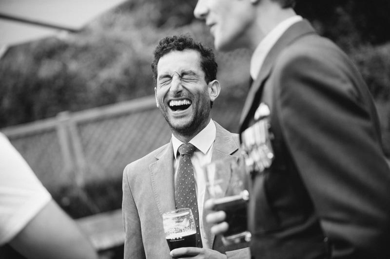 Farnham Wedding Photography0015