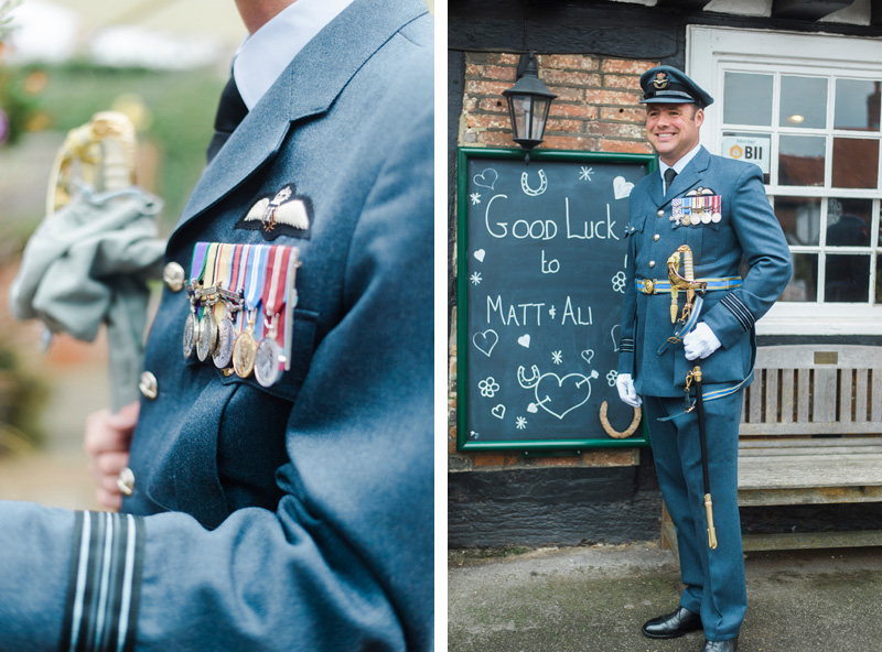 Farnham Wedding Photography0019