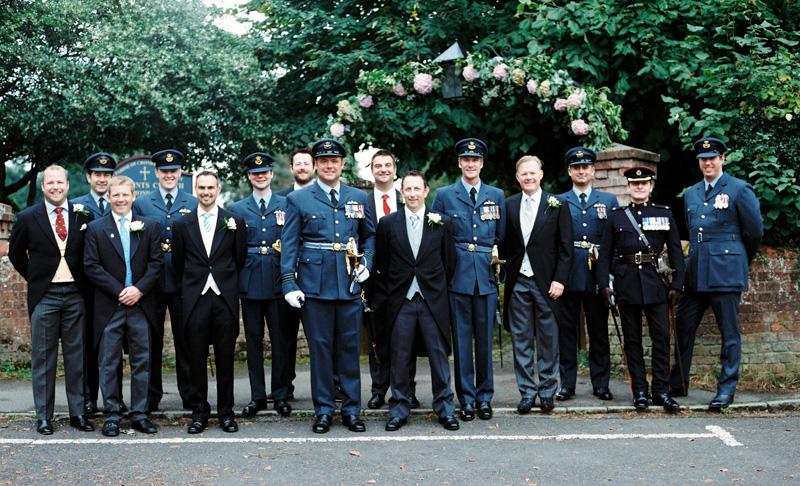 Farnham Wedding Photography0022