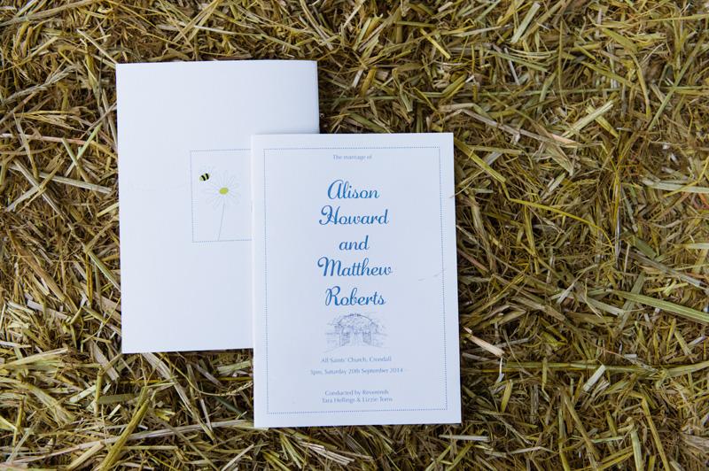 Farnham Wedding Photography0024