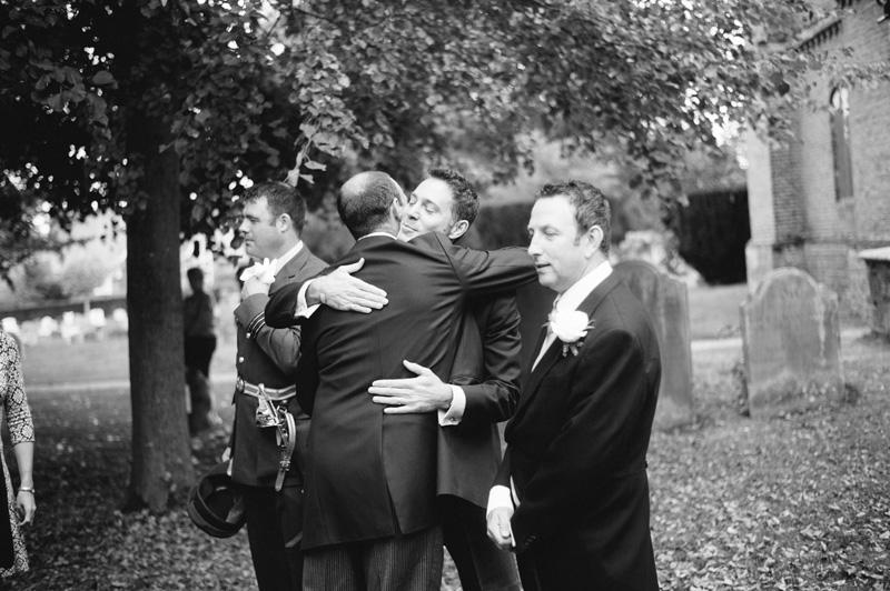 Farnham Wedding Photography0026