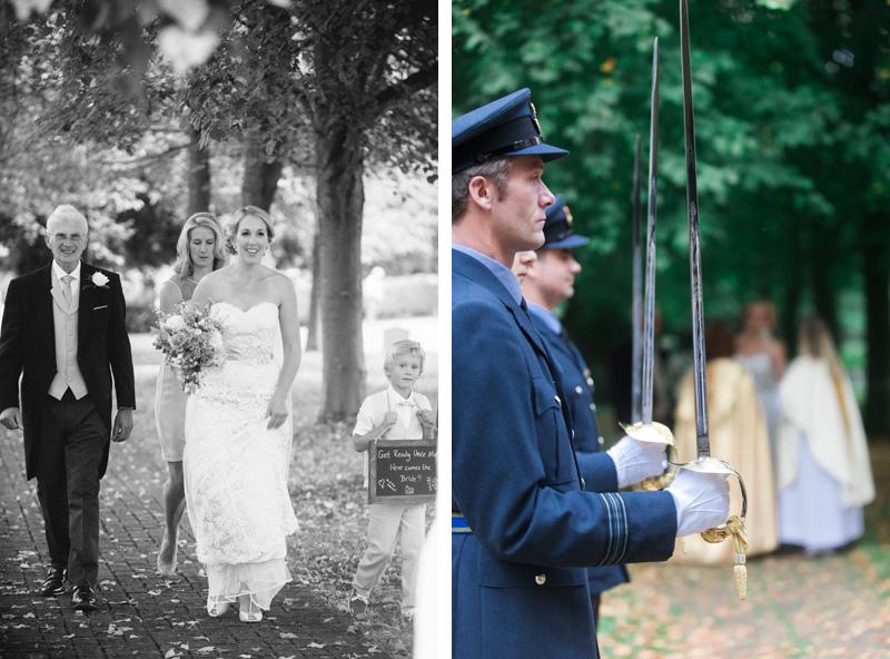 Farnham Wedding Photography0029
