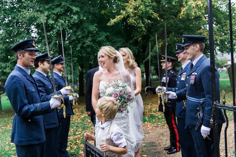 Farnham Wedding Photography0030