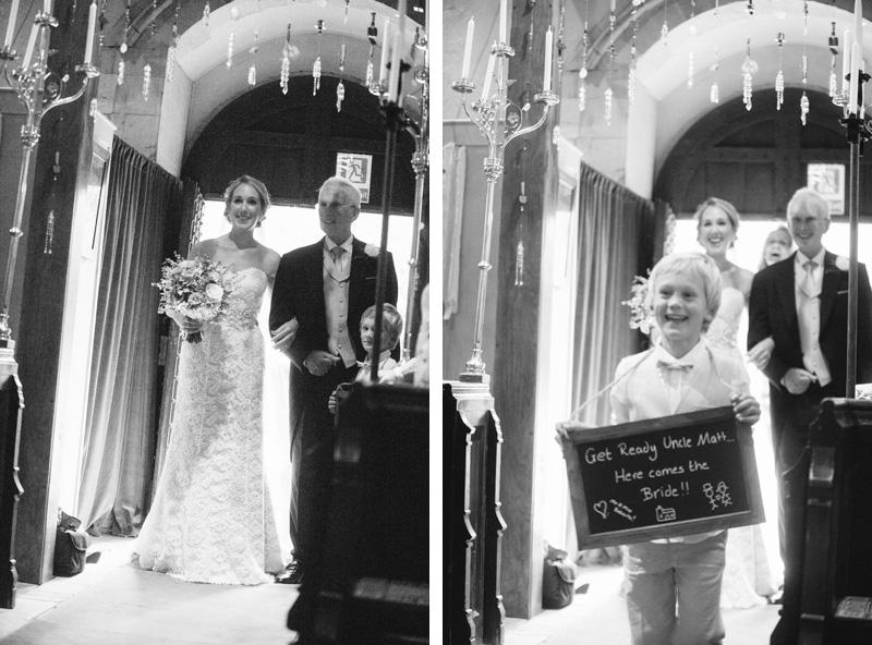 Farnham Wedding Photography0031