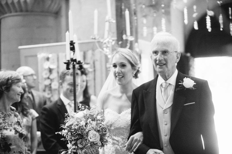 Farnham Wedding Photography0033