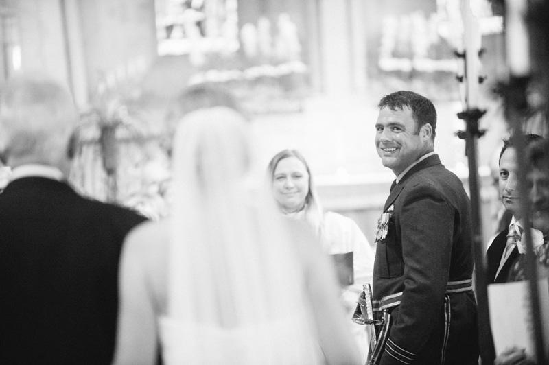 Farnham Wedding Photography0034