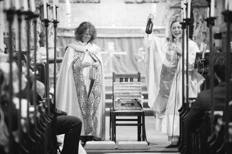 Farnham Wedding Photography0035