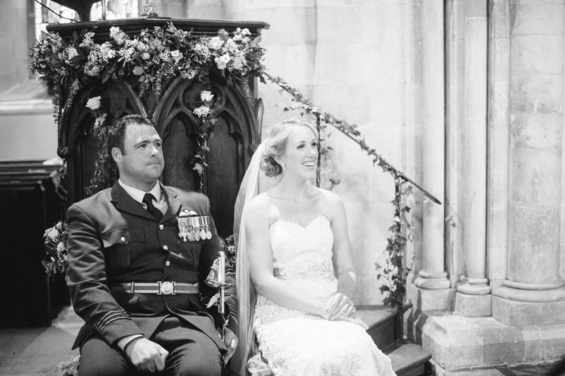 Farnham Wedding Photography0036