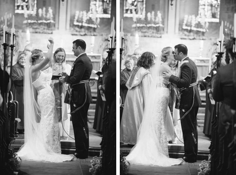 Farnham Wedding Photography0037