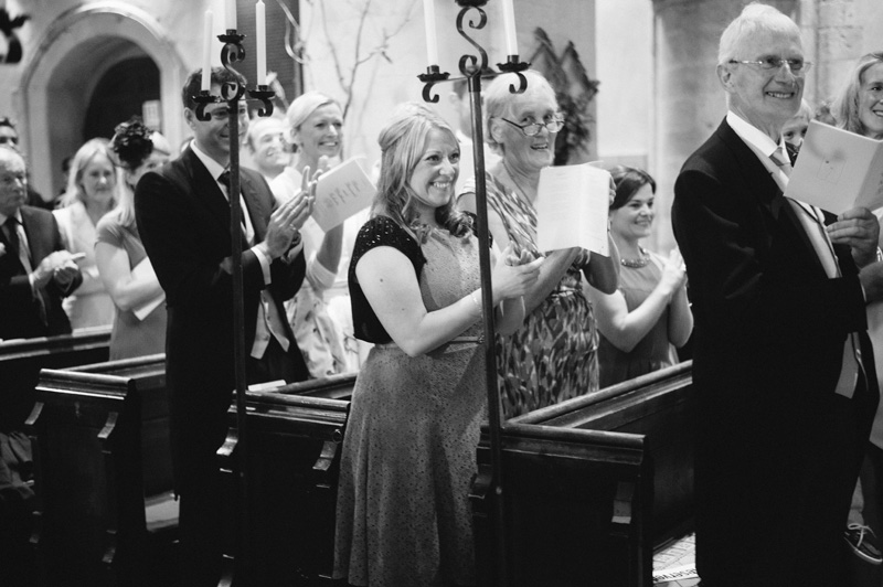 Farnham Wedding Photography0038