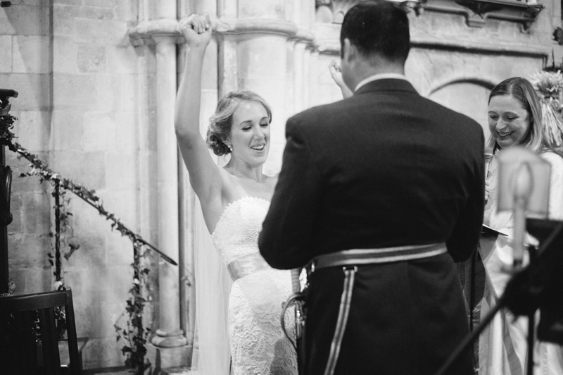 Farnham Wedding Photography0039