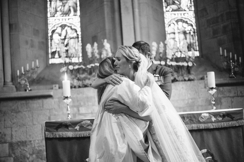Farnham Wedding Photography0041