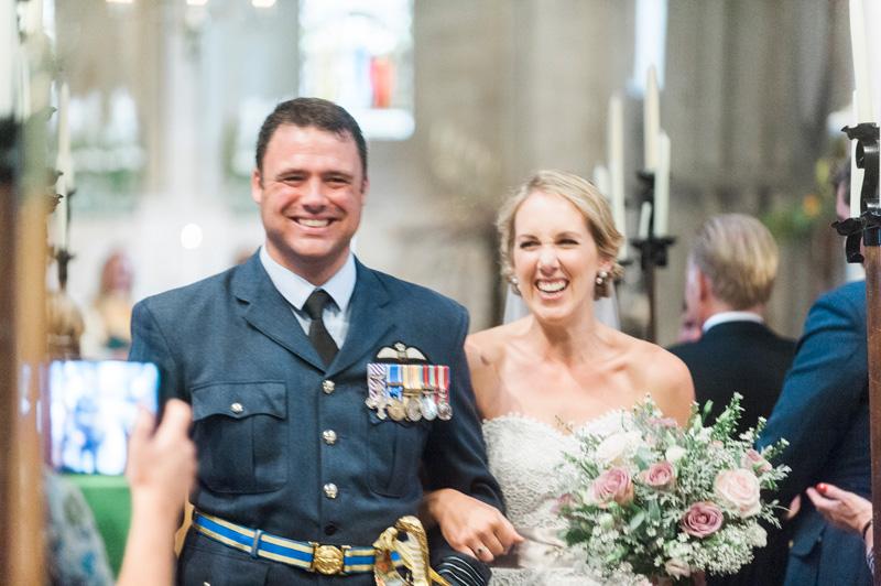 Farnham Wedding Photography0042