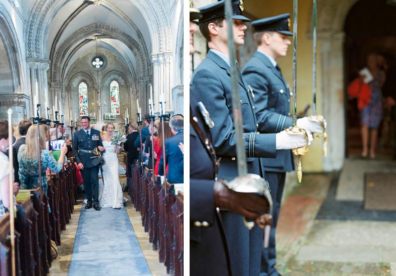 Farnham Wedding Photography0043