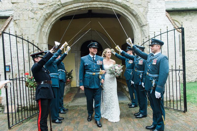 Farnham Wedding Photography0044