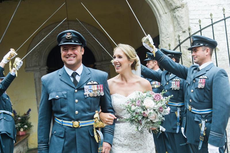 Farnham Wedding Photography0045