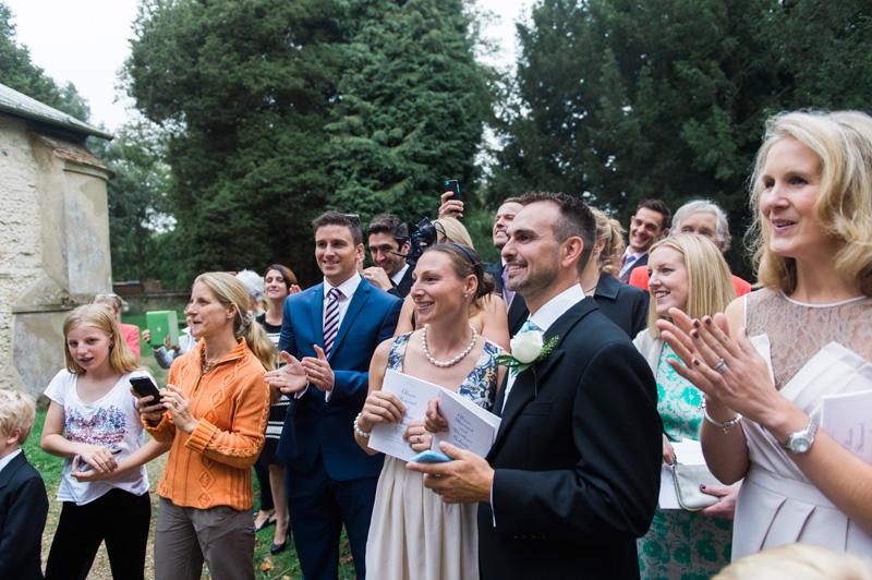 Farnham Wedding Photography0046