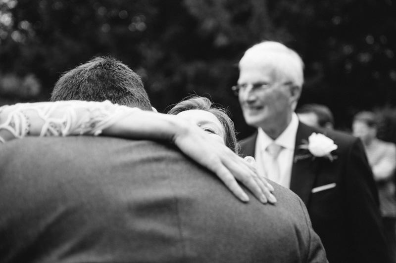 Farnham Wedding Photography0048