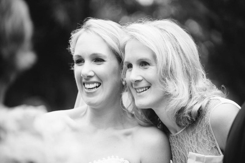 Farnham Wedding Photography0050