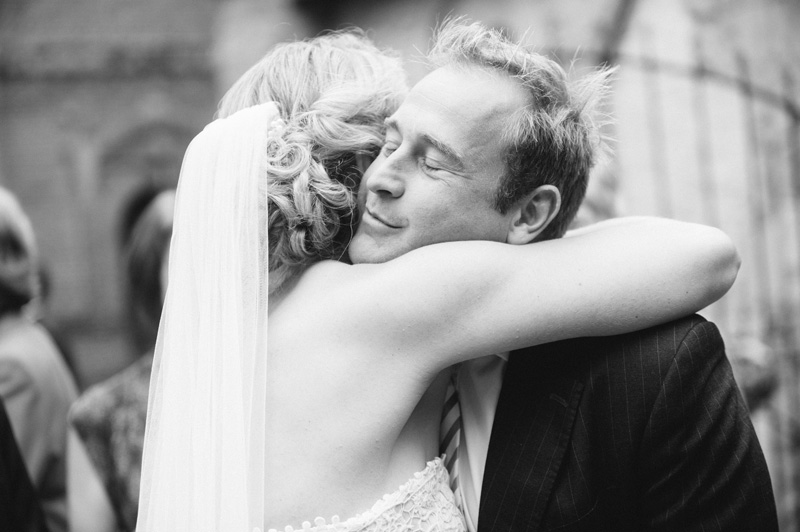 Farnham Wedding Photography0051