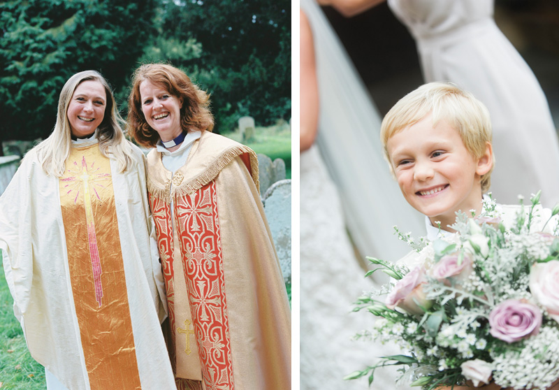 Farnham Wedding Photography0052