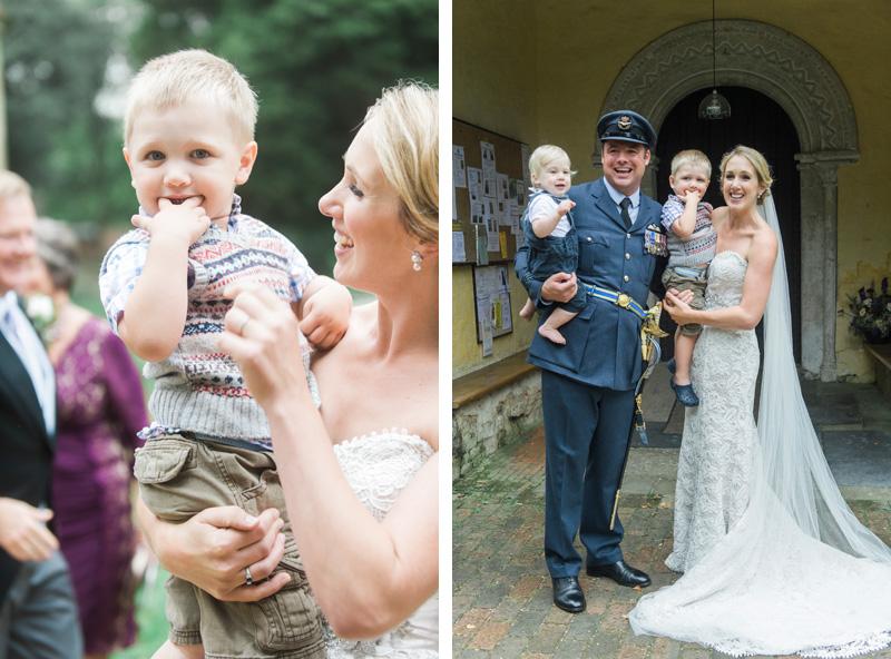 Farnham Wedding Photography0053