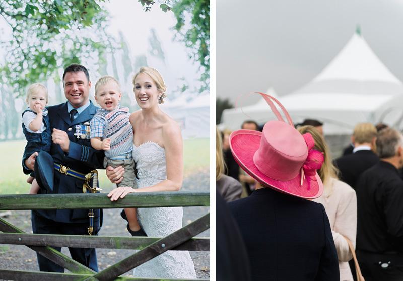 Farnham Wedding Photography0055