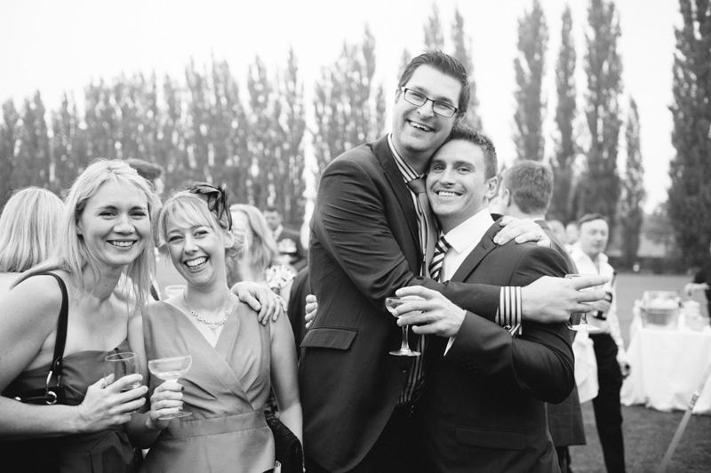 Farnham Wedding Photography0059