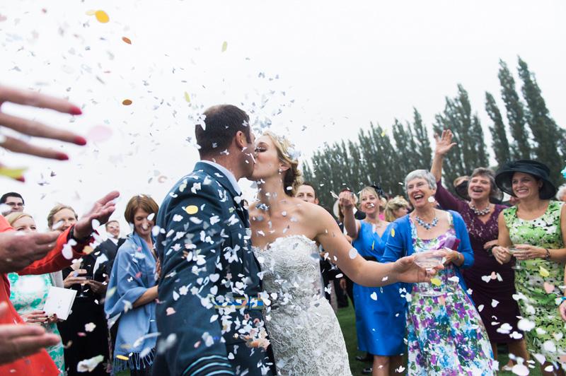 Farnham Wedding Photography0060