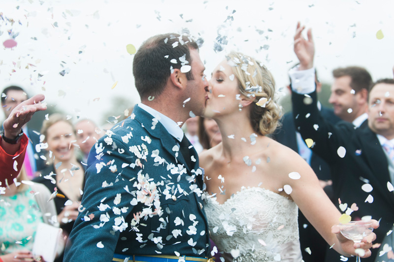 Farnham Wedding Photography0061