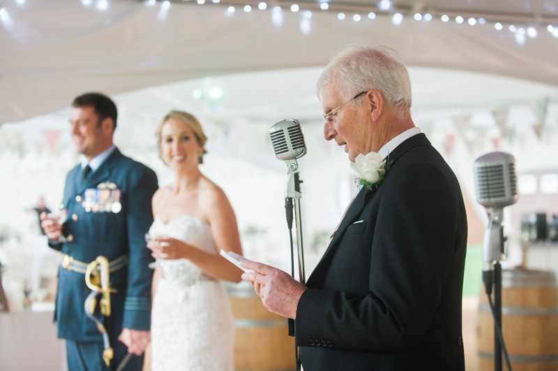 Farnham Wedding Photography0062