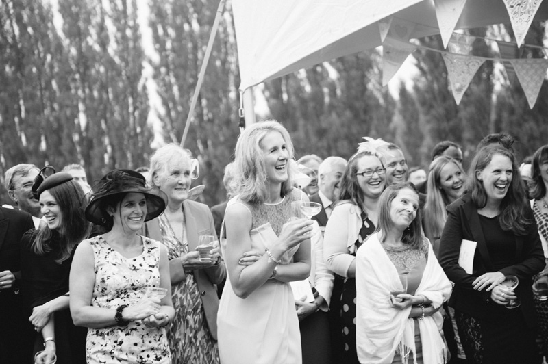 Farnham Wedding Photography0065