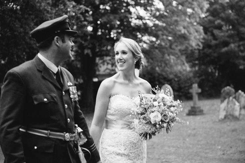 Farnham Wedding Photography0066