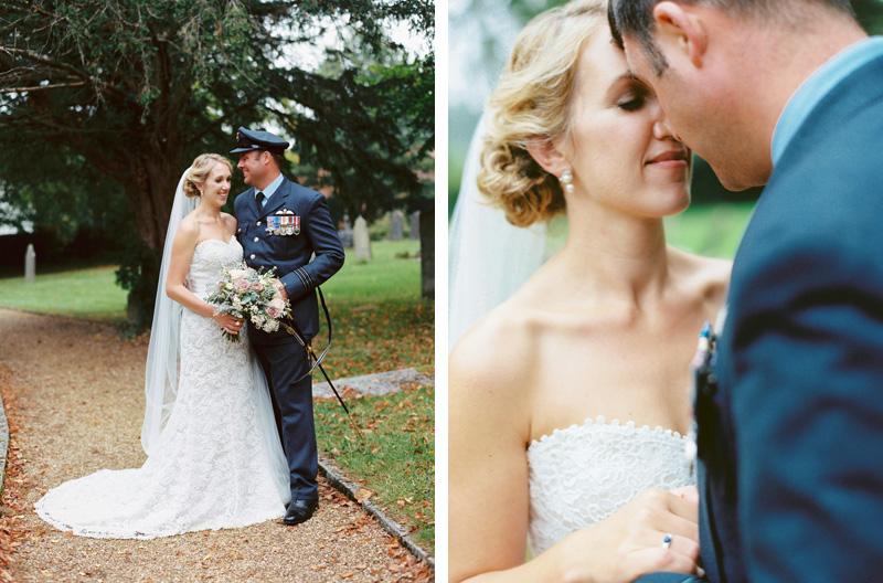 Farnham Wedding Photography0067