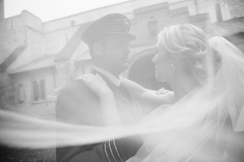 Farnham Wedding Photography0068