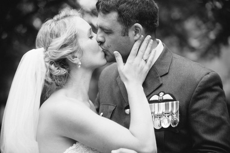 Farnham Wedding Photography0069