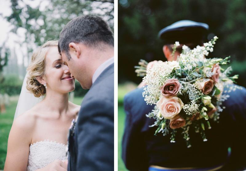 Farnham Wedding Photography0070