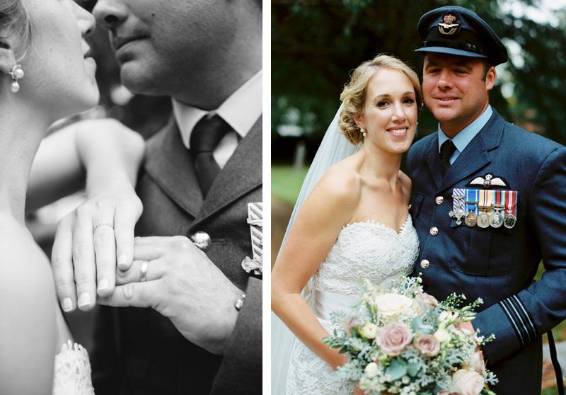 Farnham Wedding Photography0072