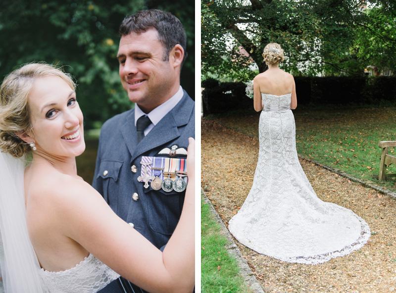 Farnham Wedding Photography0073